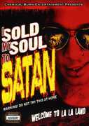 I Sold My Soul to Satan , Kai Blackwood