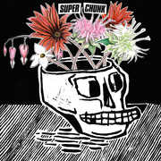 What A Time To Be Alive , Superchunk