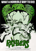 Rattlers , Sam Chew