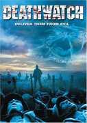 Deathwatch , Jamie Bell