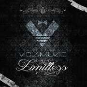 Limitless , V.O.Z
