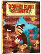 Donkey Kong Country , Richard Yearwood