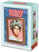 Mama's Family: The Complete Collection , Vicki Lawrence