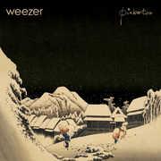 Pinkerton , Weezer