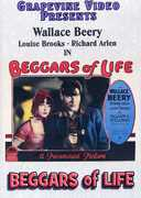 Beggars of Life , Blue Washington