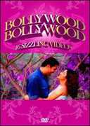 Bollywood Bollywood - 16 Sizzl