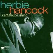 Cantaloupe Island , Herbie Hancock