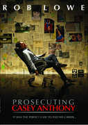 Prosecuting Casey Anthony , Rob Lowe
