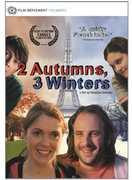 2 Autumns, 3 Winters , Maud Wyler