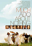 Much Ado About Nothing , Chris Barnes