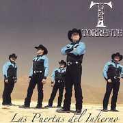 Las Puertas Del Infierno , Torrente