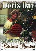 Doris Day: Christmas Memories , Jackie Joseph