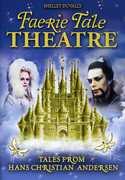 Faerie Tale Theatre: Tales From Hans Christian Andersen , Art Carney