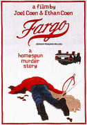 Fargo , Timothy O'Toole