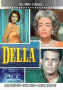 Della , Joan Crawford