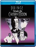 Under The Cherry Moon , Prince