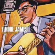 Rollin' and Slidin , Elmore James