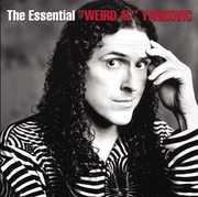 Essential Weird Al Yankovic , Weird Al Yankovic