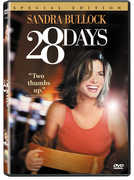 Twenty-Eight Days , Sandra Bullock