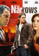 The Narrows , Kevin Zegers