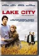 Lake City , Cheryl Fare
