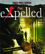 The Expelled , David Schofield