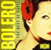 Bolero: Best of Ravel /  Various [Import] , Various Artists
