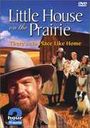There's No Place Like Home (1978) [Import]