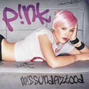 M!ssundaztood , Pink