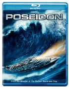 Poseidon , Josh Lucas