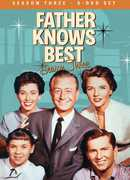 Father Knows Best: Season Three , Lauren Chapin