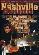 The Nashville Sound , Bill Anderson