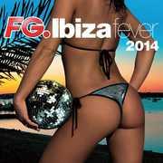Ibiza Fever 2014 /  Various [Import] , Various Artists