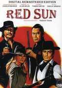 Red Sun [Import] , Capucine