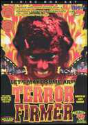 Terror Firmer , Wendy Adams