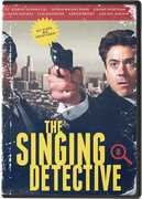 The Singing Detective , Robert Downey Jr.