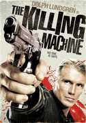 The Killing Machine , David Lewis