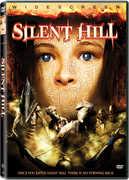 Silent Hill , Deborah Kara Unger