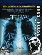 The Thaw , Anne Marie De Luise