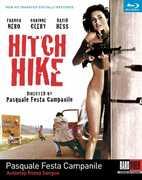 Hitch Hike , Franco Nero