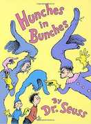 Hunches In Bunches (Dr. Seuss, Cat in the Hat)