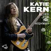 Blues For The Highway , Katie Kern