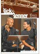 Acustico 10 Anos de Sucesso [Import] , Rick & Renner