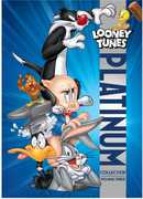 Looney Tunes Platinum Collection Volume 3 , Barbie