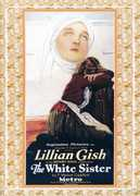 The White Sister , Lillian Gish