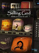 Selling God , Carl Christman