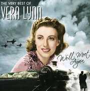 The Very Best Of Vera Lynn , Vera Lynn