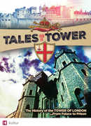 Tales from the Tower: History of the Tower of , Gustavo D'Arpe