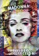 Celebration: The Video Collection , Madonna