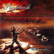Wishmaster , Nightwish